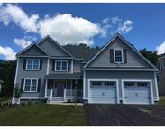 5 Thayer Road Mendon MA, 01756