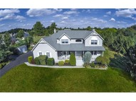 22 South Amundsen Airmont NY, 10901