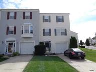 16073 Sherwin Court New Freedom PA, 17349