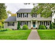 382 Stearns Road Marlborough MA, 01752