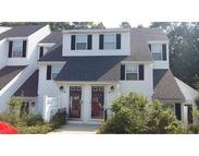 29 Berrington Road Leominster MA, 01453