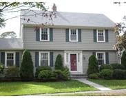 5 Leicester Rd Marblehead MA, 01945