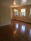 4461 W Lawerence Chicago IL, 60630