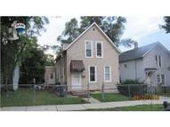 113 Cherry Street Elgin IL, 60120