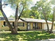 531 Dean Drive South Elgin IL, 60177