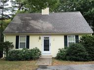 14 Acardia Circle #14 Marlborough MA, 01752