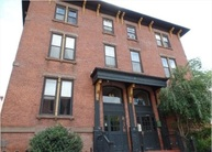 64 Congress St Apt 102 Hartford CT, 06114