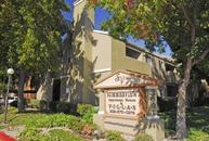 Summerview Apartments Modesto CA, 95356