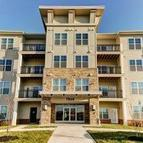 Paragon at Columbia Overlook Apartments Elkridge MD, 21075