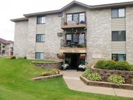 Camelot Square Apartments Coon Rapids MN, 55433