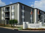 Towne Hill Apartments Jackson MS, 39206