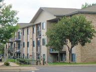 Westminster Apartments Blaine MN, 55434