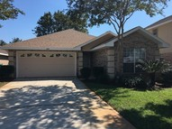 309 Wimico Circle Destin FL, 32541