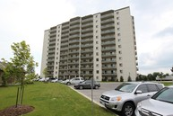 Beaverbrook Towers I Apartments London ON, N6H 5W7