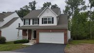 9410 Hiddenview Lane Laurel MD, 20723