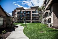 Legacy Crossing Apartments Centerville UT, 84014