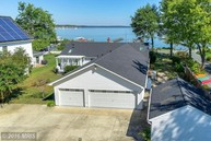 1011 Back Bay Beach Road West River MD, 20778