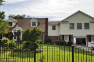 406 Bay Dr Stevensville MD, 21666
