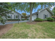 3 Old Hickory Road Rolling Meadows IL, 60008
