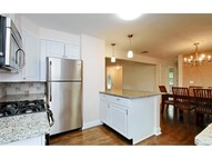12 Willow Drive Suffern NY, 10901