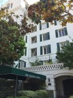 1416 Havenhurst Drive #6a West Hollywood CA, 90046