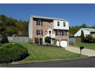 521 Cresthaven Drive Pittsburgh PA, 15239
