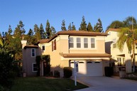 1569 Black Walnut Dr San Marcos CA, 92078