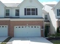 516 Plume Court Aberdeen MD, 21001