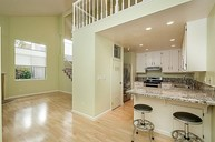 429 Cork Harbour Cir F Redwood City CA, 94065