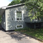 Penetang Apartments Barrie ON, L4M 0A1