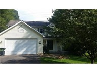 212 Cooney Hollow Rd Sewickley PA, 15143