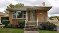 2050 Calvin Avenue Berkeley IL, 60163