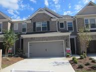 11643 Davenport Lane Johns Creek GA, 30005