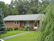 117 Lovell Street Beckley WV, 25801