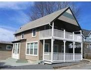 8 Myrtle St Onset MA, 02558