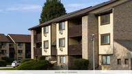 Rouge Valley Residence Apartments Scarborough ON, M1B 2K5