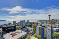 583 Battery St Seattle WA, 98121