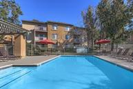 Trabuco Woods Apartment Homes Apartments Lake Forest CA, 92630