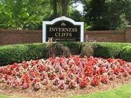 Inverness Cliffs Apartments Birmingham AL, 35242