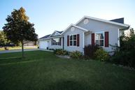 502 N 8th St Estherville IA, 51334