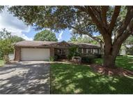 4057 Stonehenge Road Mulberry FL, 33860