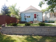 810 8th Ave N Great Falls MT, 59401
