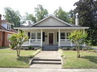 112 Clay Street Whiteville NC, 28472