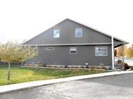 2928 Granite Ct Cody WY, 82414