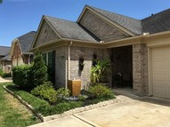 21515 Grand Hollow Ln Katy TX, 77450