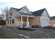 Lot 5 Pearson Place Kittery ME, 03904