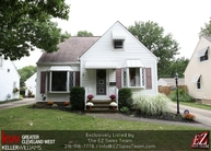 6938 Greenleaf Ave Parma Heights OH, 44130