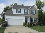 3798 Dominic Ct Franklin OH, 45005
