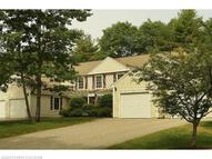 7 Hampton Glen Dr 2 Kennebunk ME, 04043