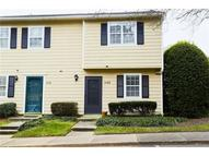 3108 Heathstead Place H Charlotte NC, 28210